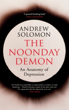 The Noonday Demon, Paperback