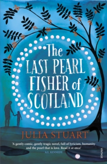 The Last Pearl Fisher of Scotland, Paperback