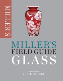 Glass, Paperback Book