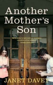 Another Mother's Son, Hardback