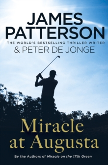 Miracle at Augusta, Paperback