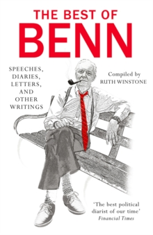 The Best of Benn, Paperback