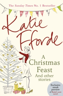 A Christmas Feast, Paperback