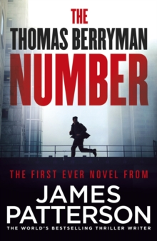 The Thomas Berryman Number, Paperback