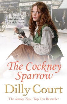 The Cockney Sparrow, Paperback