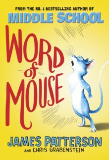 Word of Mouse, Hardback