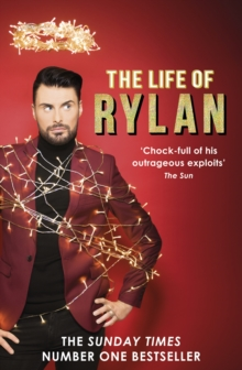 The Life of Rylan, Paperback Book
