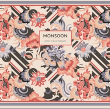 Monsoon SQ Calendar, Calendar
