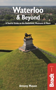 Waterloo & Beyond, Paperback
