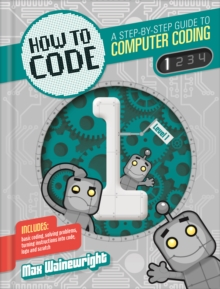 How to Code : Level 1, Paperback