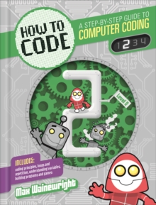How to Code : Level 2, Paperback