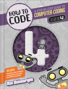 How to Code : Level 4, Paperback Book