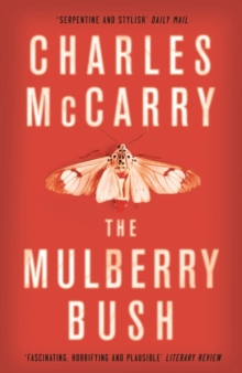 The Mulberry Bush, Paperback