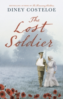 The Lost Soldier, Hardback