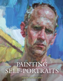 Painting Self-Portraits, Paperback