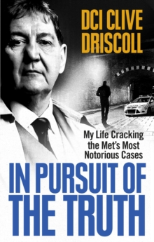 In Pursuit of the Truth, Paperback