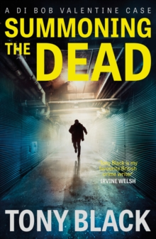 Summoning the Dead, Paperback