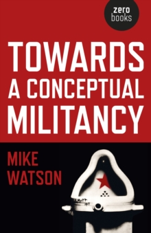 Towards a Conceptual Militancy, EPUB