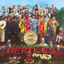 The Beatles Collectors Edition Official 2017 Calendar, Calendar
