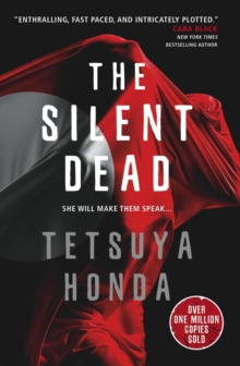 THE SILENT DEAD, Paperback