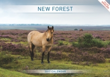 NEW FOREST A4,