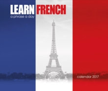 LEARN FRENCH B,