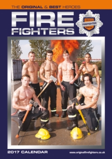 FIREFIGHTERS A3,
