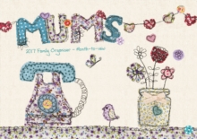 MUMS FABRIC BUTTONS MTV P A4,