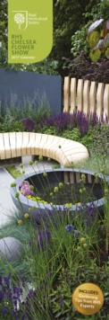 RHS CHELSEA FLOWER SHOW S,