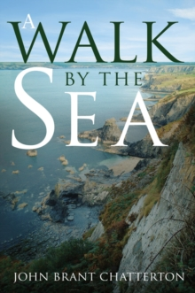 A Walk by the Sea : A Journey into the New Millennium, Paperback Book