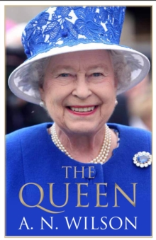 Queen : A Royal Celebration of the Life and Family of Queen Elizabeth II, on Her 90th Birthday, Hardback