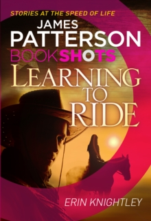 Learning to Ride : Bookshots, Paperback