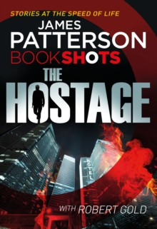 The Hostage : Bookshots, Paperback
