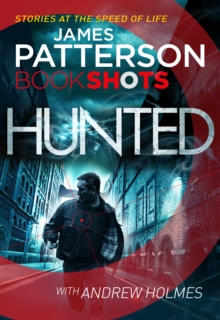 Hunted : Bookshots, Paperback