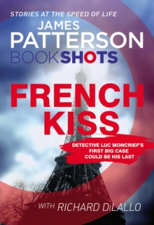 The French Kiss : Bookshots, Paperback