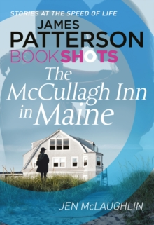 The McCullagh Inn in Maine : Bookshots, Paperback