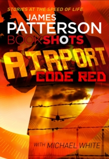 Airport: Code Red : Bookshots, Paperback Book