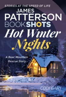 Hot Winter Nights : Bookshots, Paperback