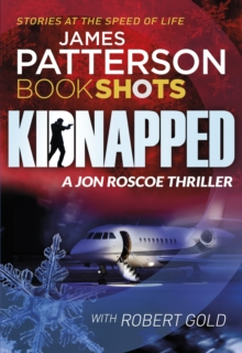 Kidnapped : Bookshots, Paperback