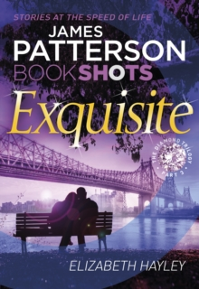 Exquisite : Bookshots, Paperback