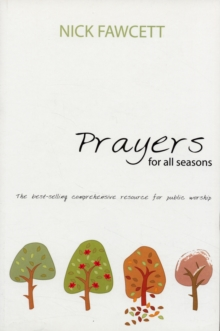 Prayers for All Seasons, Paperback
