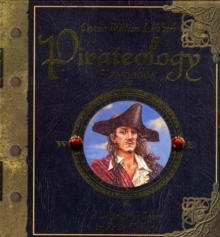 Pirateology Handbook : A Course for Seafarers, Hardback