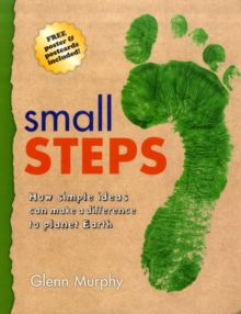 Small Steps, Paperback