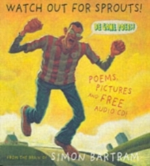 Watch Out for Sprouts!, Paperback