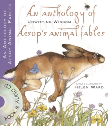 Aesop's Fables, Paperback