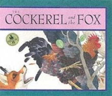 Cockerel and the Fox, Paperback