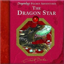 Dragon Star, Hardback
