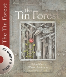 Tin Forest, Mixed media product