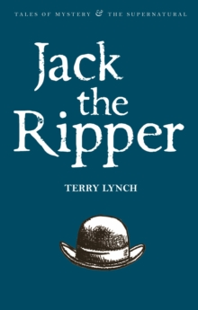 Jack the Ripper, Paperback