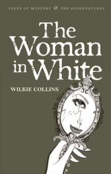 The Woman in White, Paperback